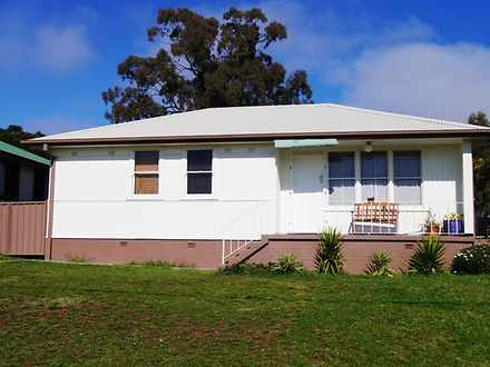 51 Skellatar Street, Muswellbrook 2333, NSW House Photo