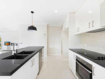 Duplex_semi - 4 / 134 Perth...