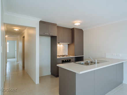 House - 42 / 12 Loder Way, ...