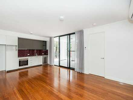 Apartment - 19/99 Palmersto...