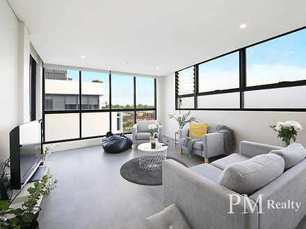 414/581-587 Gardeners Road, Mascot 2020, NSW Apartment Photo