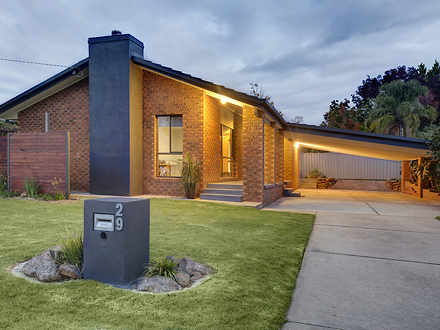 House - 29 Huon Creek Road,...