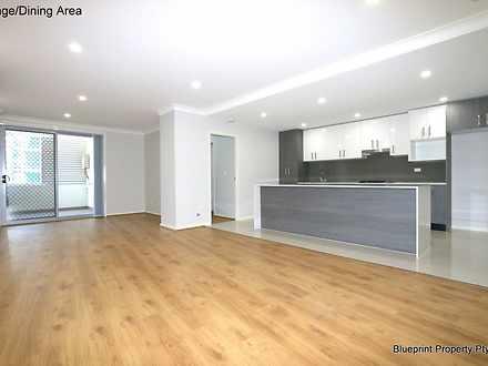 208/10 Junia Avenue, Toongabbie 2146, NSW Apartment Photo