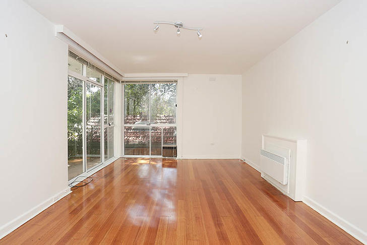 3/2-4 Meadow Street, St Kilda East 3183, VIC Apartment Photo