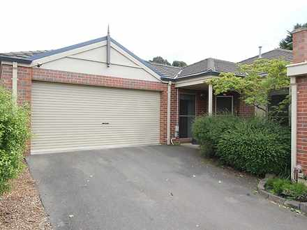 UNIT 4/816 Geelong Road, Canadian 3350, VIC Unit Photo