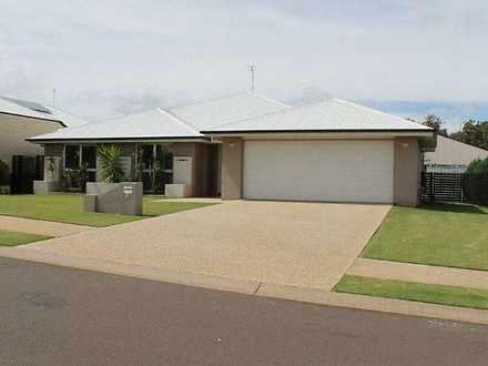 20 Kingfisher Street, Rangeville 4350, QLD House Photo