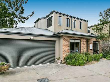 39 Heatherhill Road, Frankston 3199, VIC Townhouse Photo