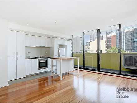 801/380 Little Lonsdale Street, Melbourne 3000, VIC Apartment Photo