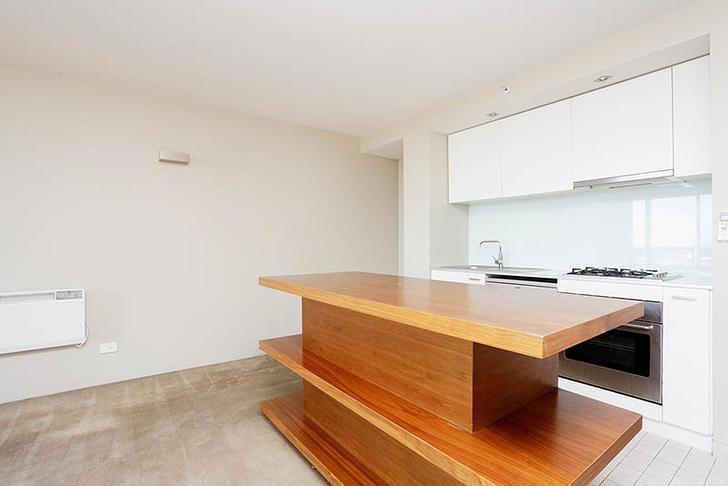 711/377 Burwood Road, Hawthorn 3122, VIC Apartment Photo