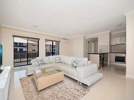 Douglas 4814, QLD Apartment Photo