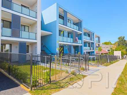 21/41-45 South Street, Rydalmere 2116, NSW Apartment Photo