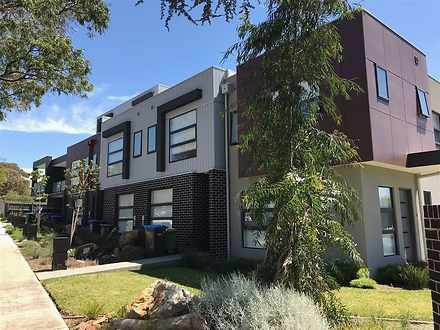 2C James Street, Bayswater 3153, VIC Townhouse Photo