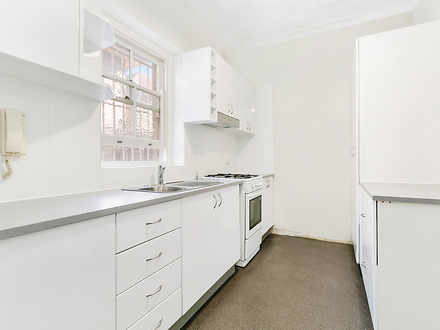 Apartment - 1/107 Ebley Str...