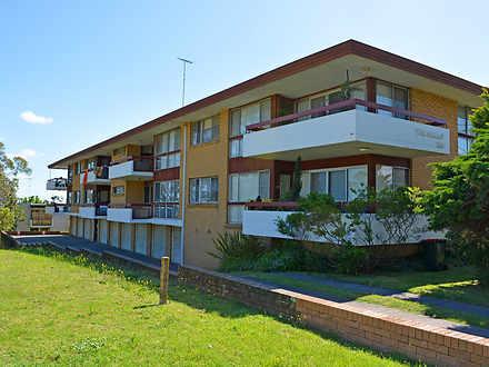 Apartment - 3/358 Marsden R...