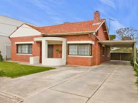 House - 3 Hawkins Avenue, F...