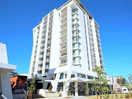 Apartment - 1045/111 High S...
