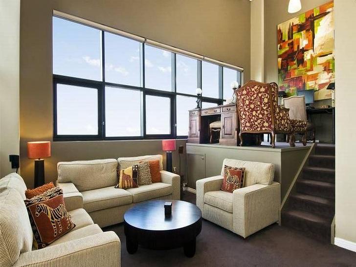 Apartment - 3203A / 148 Eli...