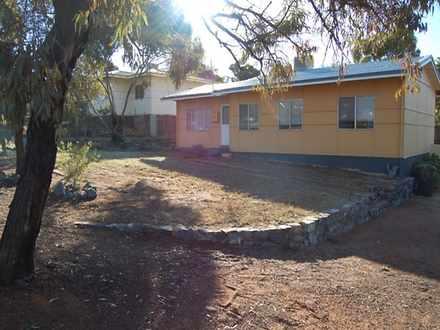 House - 13 Redwood Street, ...