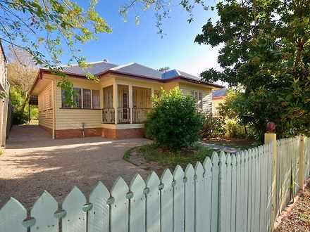 House - 29 Chaucer Street, ...