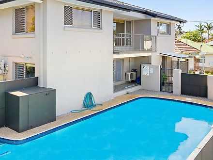 7/56 Mott Street, Gaythorne 4051, QLD Unit Photo