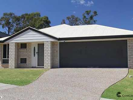 House - 17 Macbride Court, ...