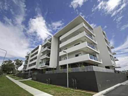 UNIT 406/82 Thynne Street, Bruce 2617, ACT Apartment Photo