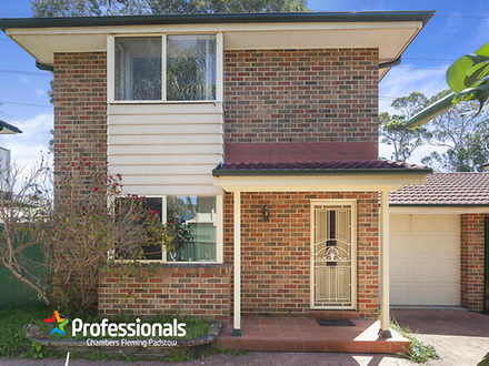 4/27 Clancy Street, Padstow Heights 2211, NSW House Photo