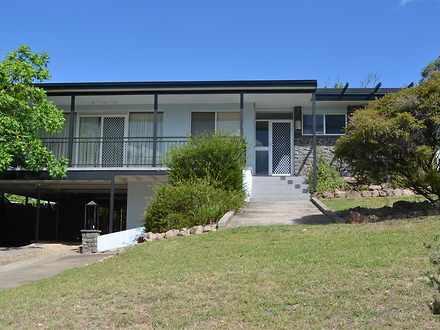 House - 208 Wynyard Street,...