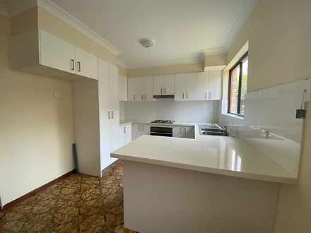 Townhouse - 13/7 Boundary R...