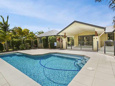 21 Aspera Place, Noosaville 4566, QLD House Photo