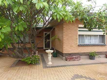5 Holds Street, Port Augusta 5700, SA House Photo