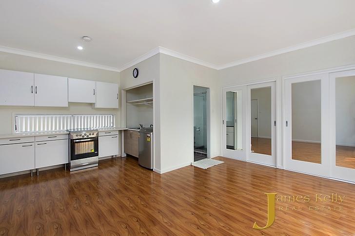 79A Sanctuary Drive, Beaumont Hills 2155, NSW House Photo