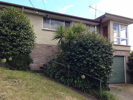 House - 15 Wallace Avenue, ...