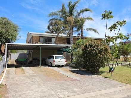 House - 25 Milton Avenue, P...