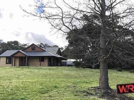 45 Pony Club Road, King River 6330, WA House Photo