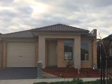 24 Lancers Drive, Melton West 3337, VIC House Photo
