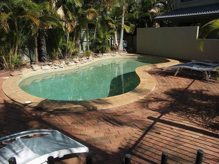 3/60 Beach Street, Woolgoolga 2456, NSW House Photo