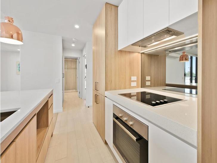 Apartment - 404/8 Tassels P...