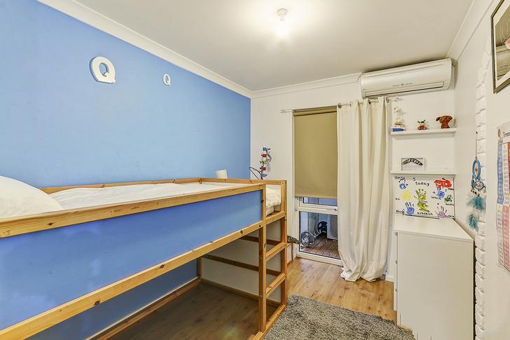 Bedroom 4 q 1542679258 primary