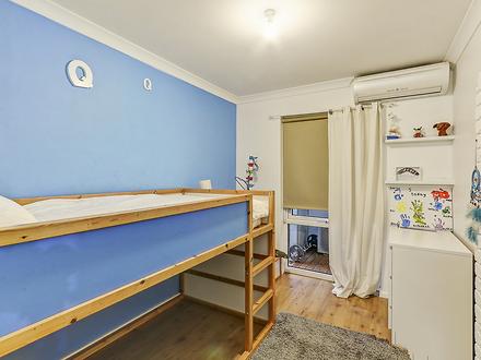 Bedroom 4 q 1542679258 thumbnail