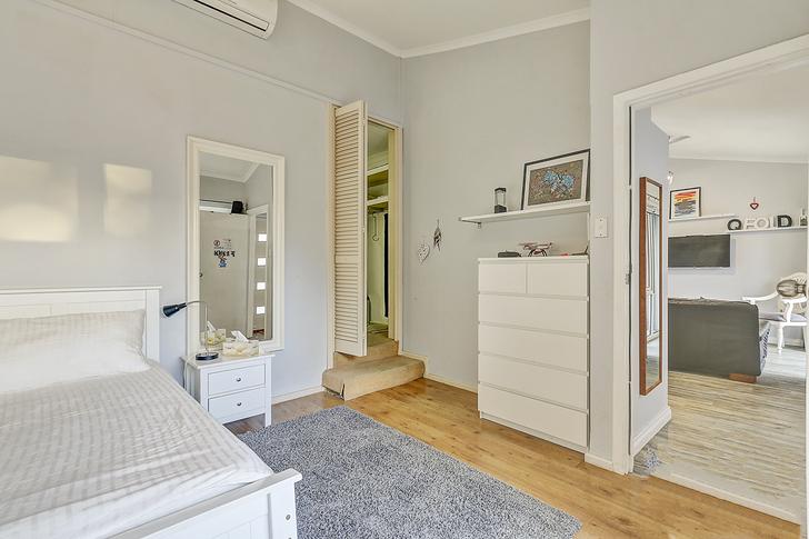 Bedroom 2 1542679760 primary