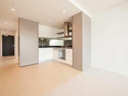 Apartment - C402/11 Shamroc...