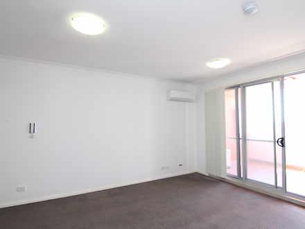 Apartment - 49/65-71 Cowper...
