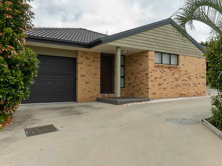 House - 20/5 Loaders Lane, ...