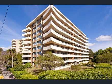 40/16-22 Devonshire  Street, Chatswood 2067, NSW Apartment Photo