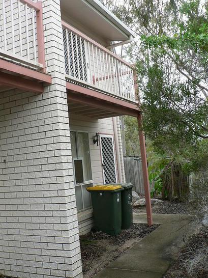6/14 Beltana Drive, Boyne Island 4680, QLD Unit Photo