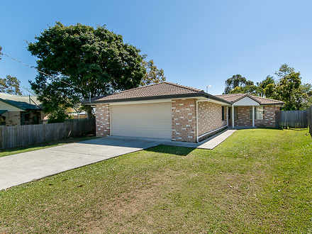 House - 9 Majella Court, Ca...