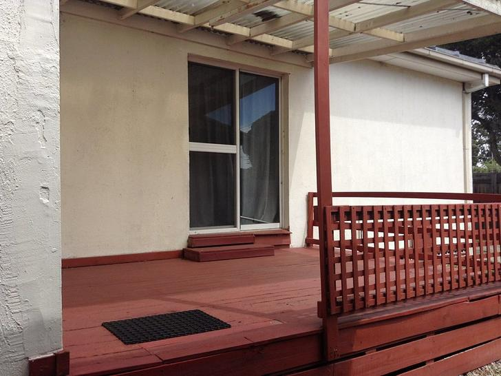 1415 North Road, Oakleigh East 3166, VIC House Photo