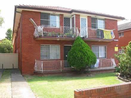 8/20 Hampden Road, Lakemba 2195, NSW Unit Photo