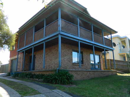 House - 1A Wollongong Stree...